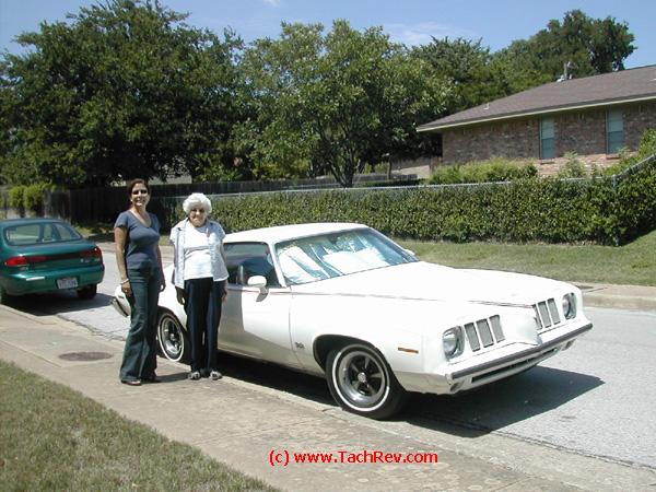 Buick Motor Division Of General Motors Corporation Zone